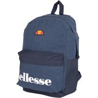 Borse Uomo Zaini Ellesse Uomo Regent Backpack, Blu blu