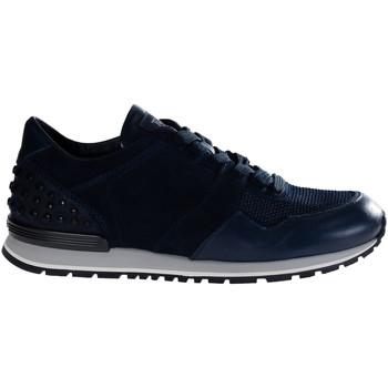 Scarpe Uomo Sneakers basse Tod's TOD'S SNEAKERS UOMO XXM0XH0R011IL1000Z          BLU