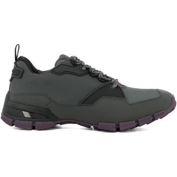 Scarpe Uomo Sneakers basse Prada PRADA SNEAKERS UOMO 4E31471OZ0F0E5M          GRIGIO