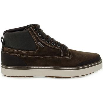 Scarpe Geox  Sneaker  u44t1b