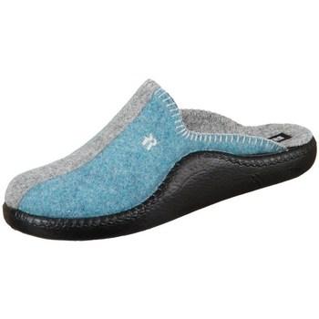 Scarpe Unisex bambino Pantofole Romika Westland 6104254591 Grigio, Turchese