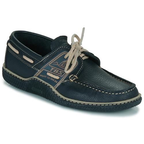A buon mercatoScarpe uomo TBS GLOBEK 705779 sulla vendita