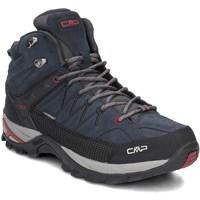 Scarpe Uomo Trekking Cmp 3Q1294762BN