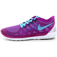Scarpe Donna Running / Trail Nike Wmns Free 5.0