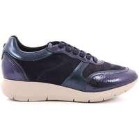 Scarpe Donna Sneakers basse Impronte 18 - IL182510 Blu