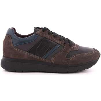 Scarpe Uomo Sneakers basse Impronte 20 - IM182035 Grigio