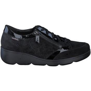Scarpe Donna Sneakers basse Mephisto GLADICE Nero