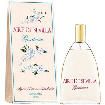 Bellezza Donna Eau de toilette Aire Sevilla Aire De Sevilla Gardenia Agua Fresca Edt Vaporizador