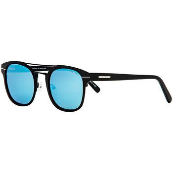 Orologi Occhiali da sole Paltons Sunglasses Niue 3201 140 mm