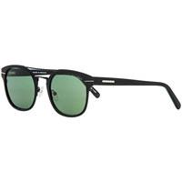 Orologi Occhiali da sole Paltons Sunglasses Niue 3202 140 mm