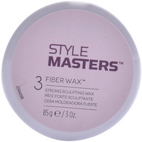 Bellezza Gel & Modellante per capelli Revlon Style Masters Fiber Wax 85 Gr 85 g