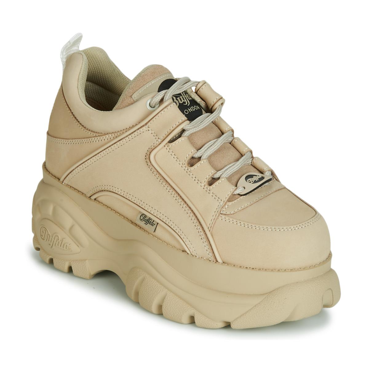prodotti caldi morbido e leggero vendita all'ingrosso scarpe