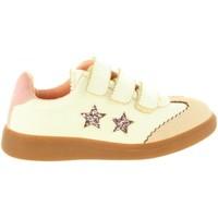 Scarpe Bambina Sneakers Chika 10 PUZZLE 01 Blanco