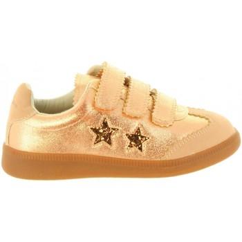 Scarpe Bambina Sneakers basse Chika 10 PUZZLE 01 Rosa
