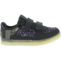 Scarpe Bambina Sneakers basse Chika 10 ZALUCES 02 Azul