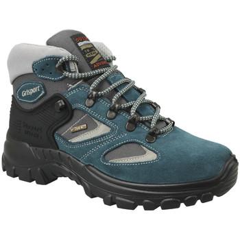 Scarpe Donna Trekking Grisport Octane 13320S8G