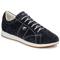 Scarpe Donna Sneakers basse Geox D AVERY Marine