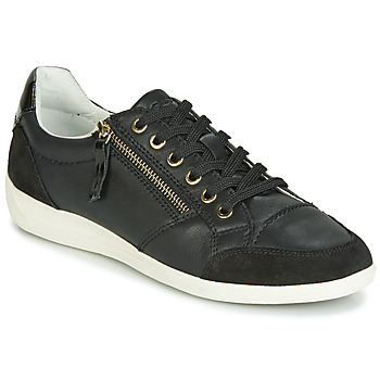 GEOX - Sneakers donna GEOX - Consegna gratuita con Spartoo.it ! 936e8a24cd3