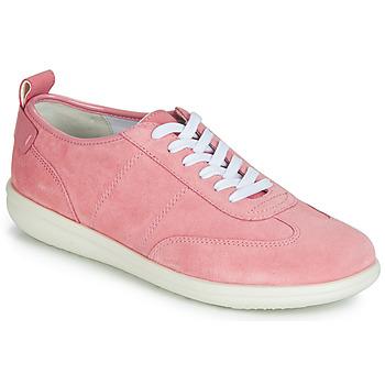 GEOX - Sneakers donna GEOX - Consegna gratuita con Spartoo.it ! 400b3e2bde2