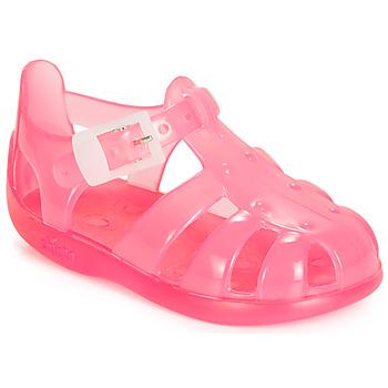 Scarpe Bambina Scarpe acquatiche Chicco MANUEL Rosa