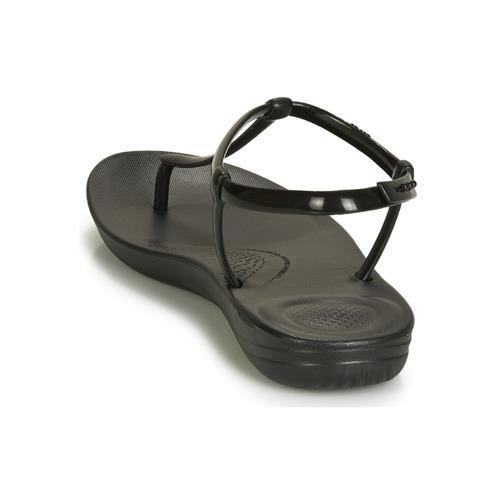 Gratuita Splash Pearlised Donna Black Consegna Infradito 3400 Scarpe Fitflop Iqushion LUpjqVGSzM