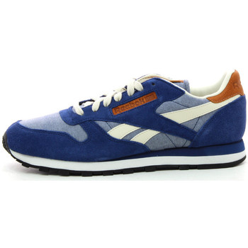 Scarpe Reebok  CL Leather