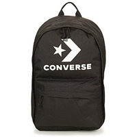 Borse Zaini Converse EDC 22 BACKPACK Nero