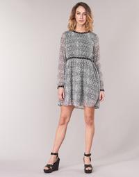 Abbigliamento Donna Top / Blusa Smash RYAN Grigio
