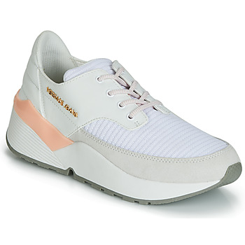 Scarpe Donna Sneakers basse Versace Jeans Couture EOVTBSL6 Bianco