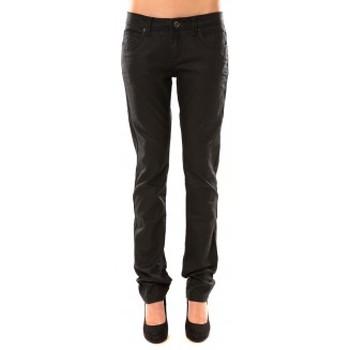Jeans Remixx RX520 Noir