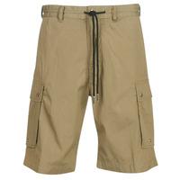 Abbigliamento Uomo Shorts / Bermuda Diesel P AIMI Kaki