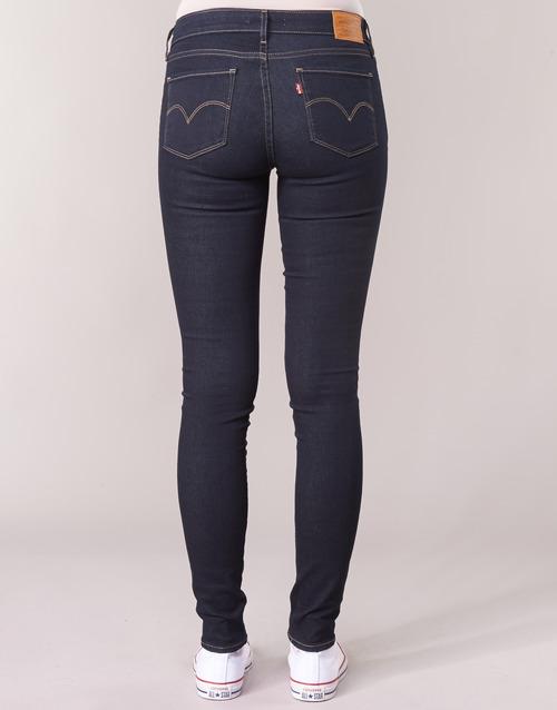Jeans Skinny Gratuita 711 Skynny ThéNove Consegna 7920 Donna Abbigliamento Levi's dthBsxQrC