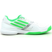 Sport Indoor adidas Performance Ace 3