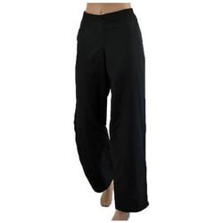 Abbigliamento Donna Pantaloni da tuta Puma Tecnico Pantaloni multicolore