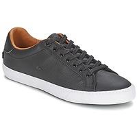 Sneakers basse Lacoste GRAD VULCUS