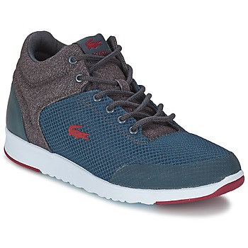 Scarpe Lacoste  TARRU LIGHT PUT
