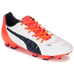 Calcio Puma EVOPOWER 3 2 FG