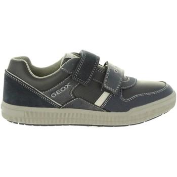Scarpe Bambino Sneakers basse Geox J844AC 05422 J ARZACH Azul