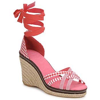 Sandali 44 bianchi 1789 Cala d8svo