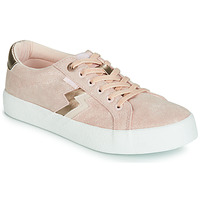 Sneakers bassa marketplace donna rosa