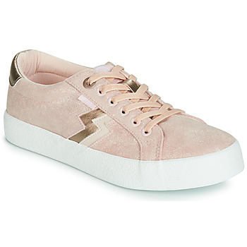 Scarpe Donna Sneakers basse MTNG ROLLING Nude