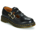 Dr Martens 8066 Mary Jane