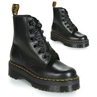 nuovo concetto 7c9f4 8b88e DR MARTENS - Scarpe, Abbigliamento, Accessori donna ...