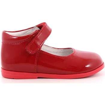 Scarpe Bambina Ballerine Mazzarino 30 - 11095H 17 17 Rosso