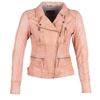 225b1e0ca7 OAKWOOD - Borse, Abbigliamento, Accessori - Consegna gratuita ...