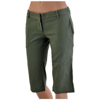 Pantaloni da tuta Fila Bermuda Pantaloni