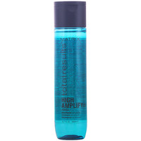 Bellezza Shampoo Matrix Total Results High Amplify Shampoo  300 ml