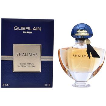 Bellezza Donna Eau de parfum Guerlain Shalimar Edp Vaporizador  30 ml