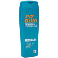 Bellezza Corpo e Bagno Piz Buin After Sun Soothing & Cooling Moist Lotion
