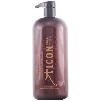 Bellezza Shampoo I.c.o.n. India Shampoo I.c.o.n. 1000 ml